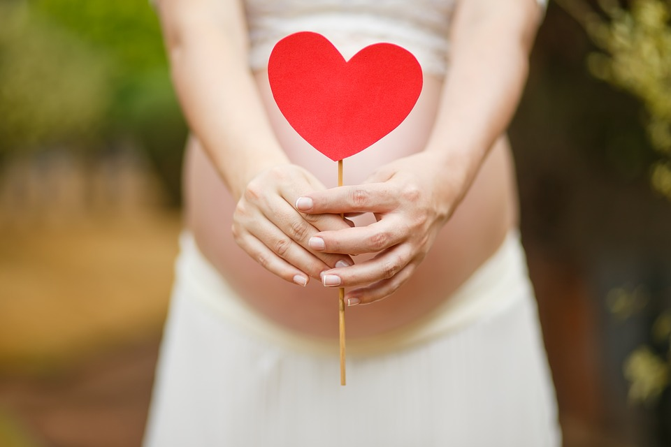 Pregnant or not – How to find out? (Pregnancy Test)